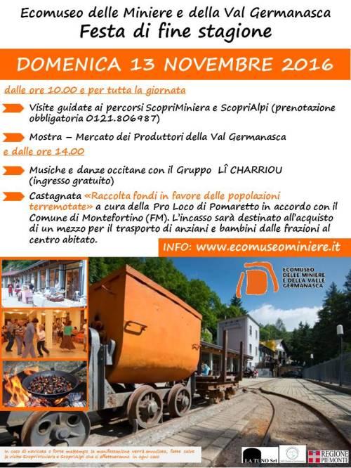 locandina-festa-finale-bis-ecomuseo-13-11-2016